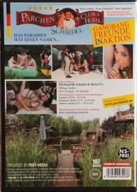 Schiedel-DVD Vol. XIII
