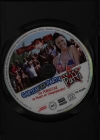Schiedel-DVD Vol. XIV