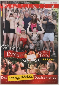 Schiedel-DVD Vol. XV