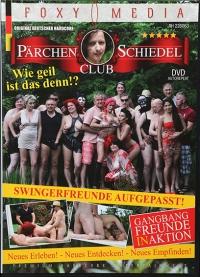 Schiedel-DVD Vol. X