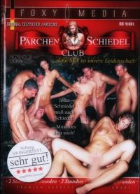 Schiedel-DVD Vol. I: Frontcover