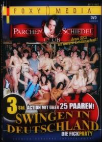 Schiedel-DVD Vol. II: Frontcover