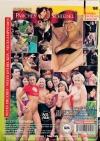 Schiedel-DVD Vol. XII