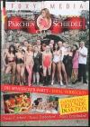 Schiedel-DVD Vol. XI
