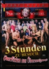 Schiedel - DVD Vol. IV