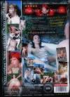 Schiedel-DVD Vol. III: Backcover