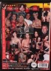Schiedel-DVD Vol. VII