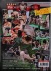 Schiedel-DVD Vol. IX