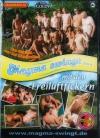 Schiedel - DVD Vol. VI