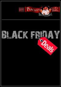 BLACK FRIDAY,deals