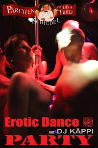 EROTIC-DANCE-PARTY