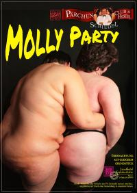 MOLLY-PARTY