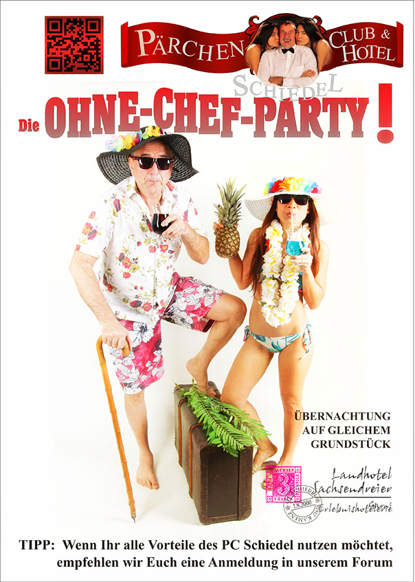 WEB O die OHNE CHEF PARTY 2015