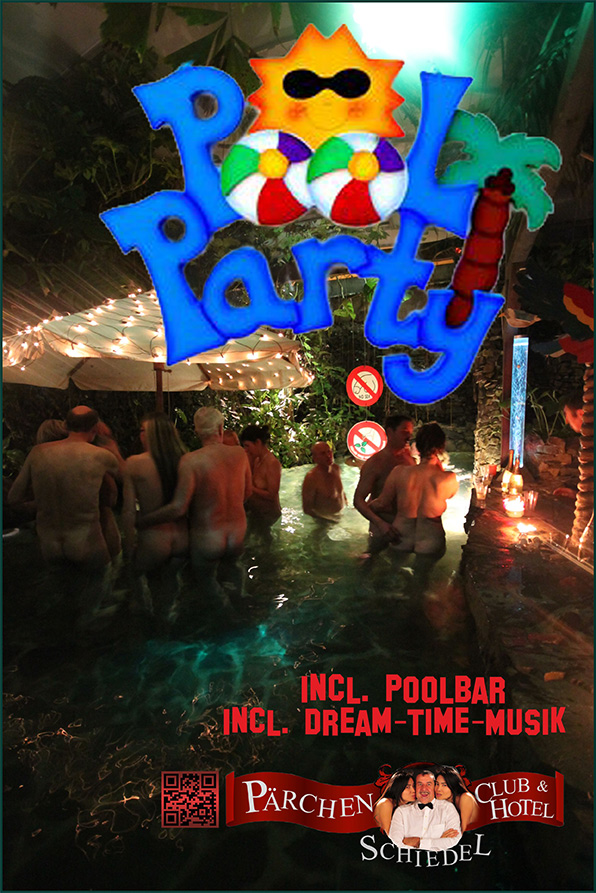 WEB O POOL PARTY 2016
