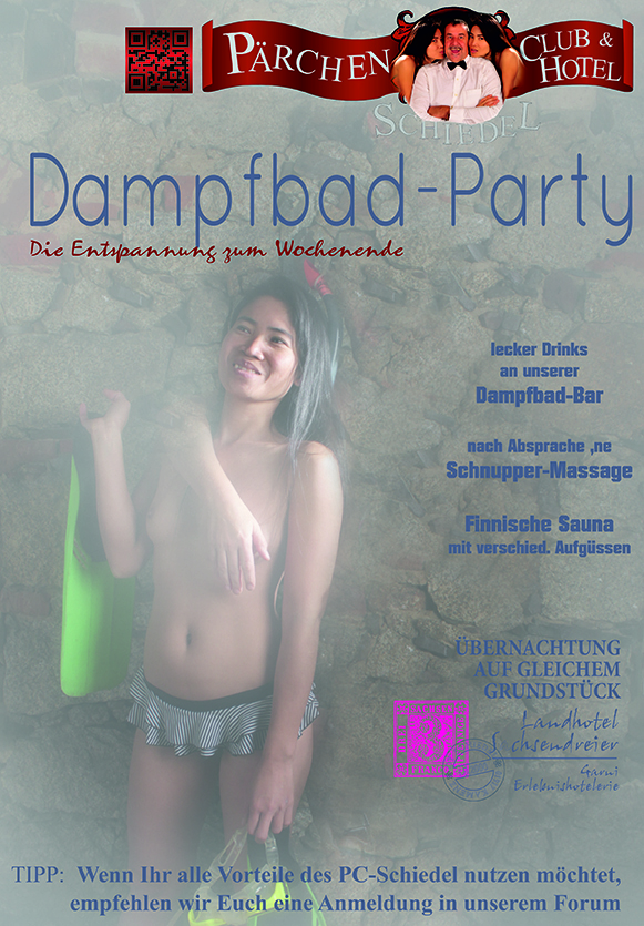 WEB  O  DAMPFBAD PARTY 2018