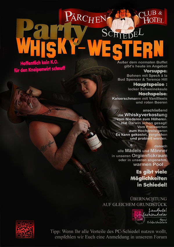WEB  O  Western Whisky Party 2019