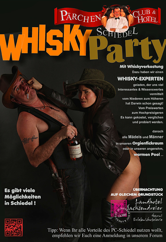 WEB  O  Whisky Party 7 2020 cdr